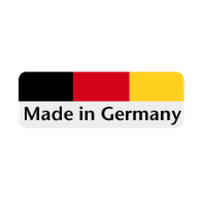 70244-made-germany-apple-in-free-png-hq-thumb.png